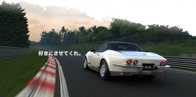 Mitsuoka-Rock-Star-5-630x313.jpg
