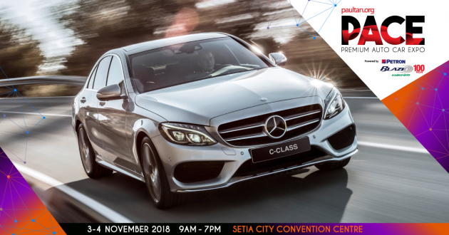 Paultan Org Pace Extended Warranty For Mercedes Benz Certified Pre