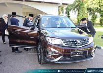Car News And Reviews In Malaysia Paul Tan S Automotive News Page
