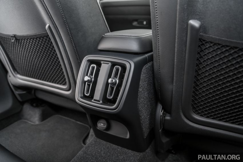 Volvo XC40 dilancarkan di Malaysia – varian tunggal T5 AWD R-Design, CKD pada harga RM255,888 Image #870420