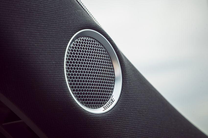 2019 Mazda CX-5 – turbo for Australia from RM143k Image #893913