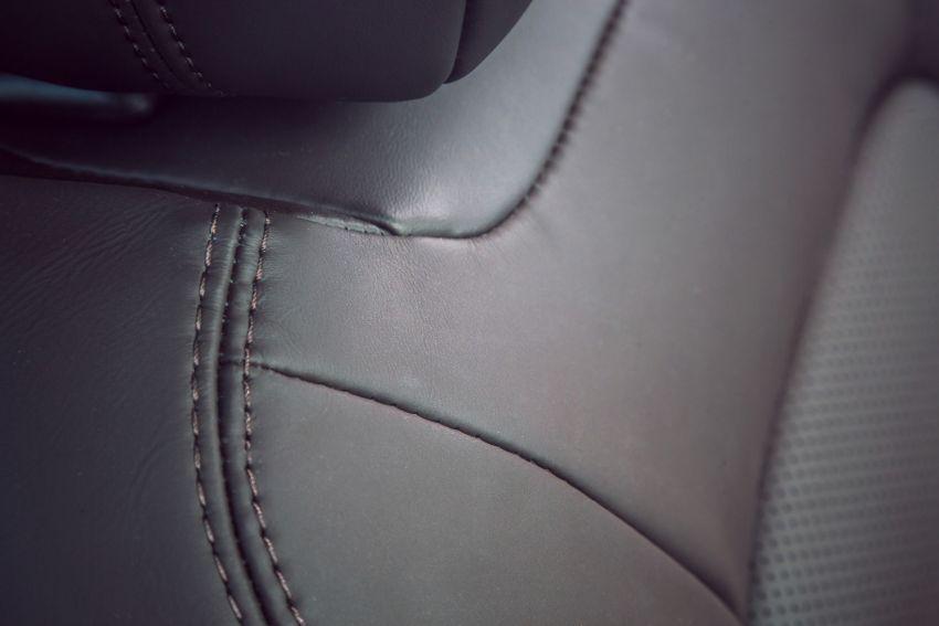 2019 Mazda CX-5 – turbo for Australia from RM143k Image #893921