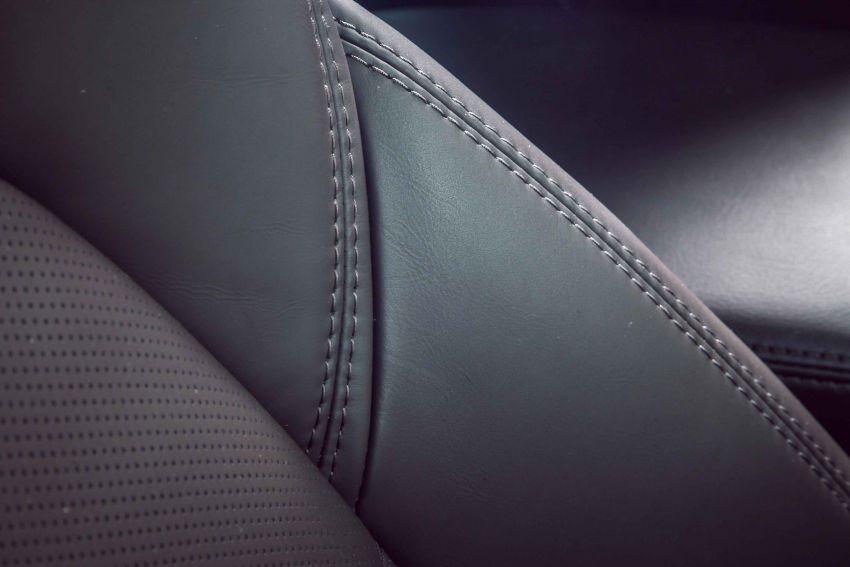 2019 Mazda CX-5 – turbo for Australia from RM143k Image #893964