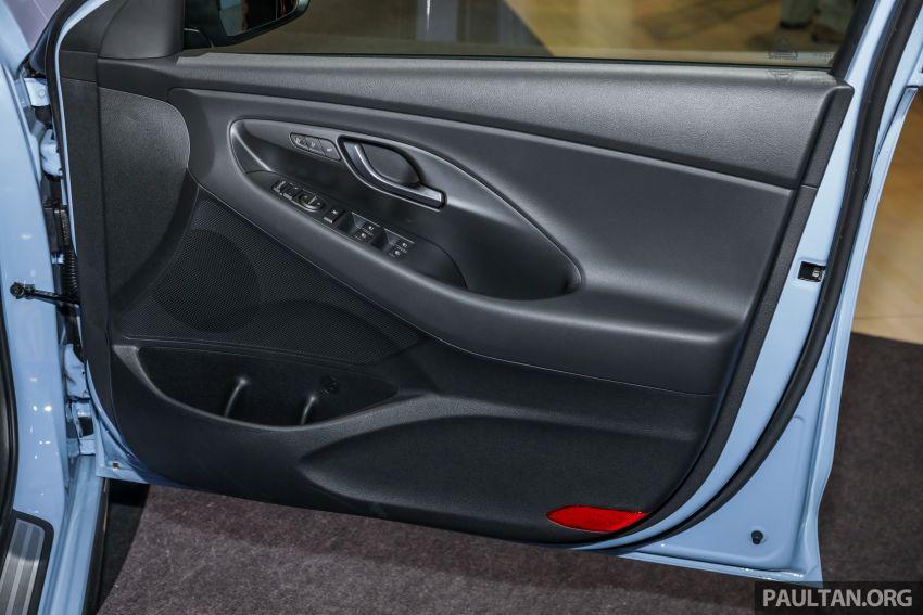 KLIMS18: Hyundai i30N muncul di Malaysia! Image #892289
