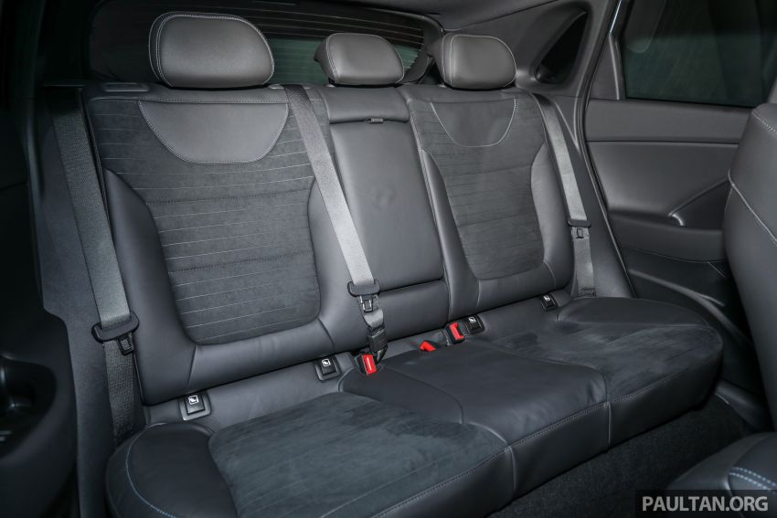 KLIMS18: Hyundai i30N muncul di Malaysia! Image #892294