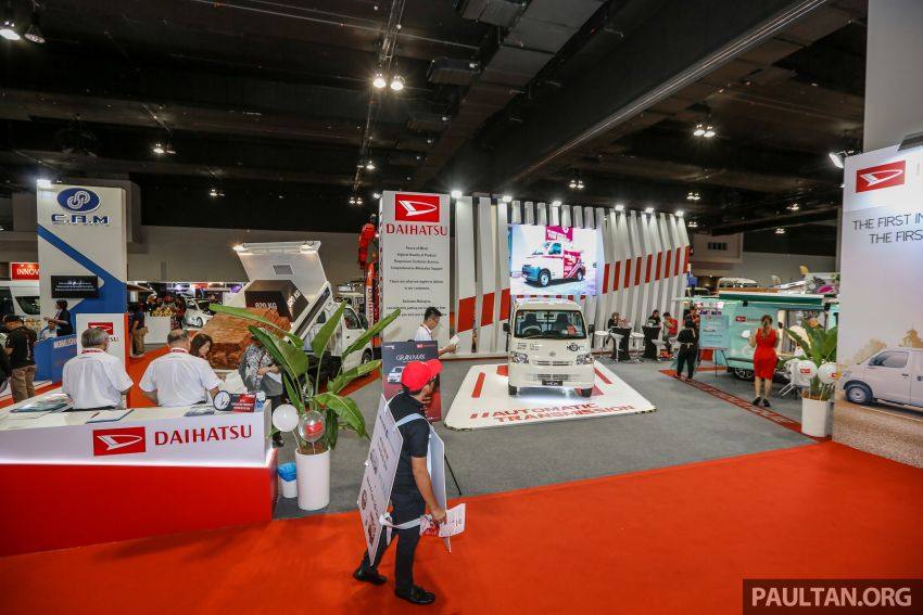 VIDEO: The highlights of KLIMS18 as coverage wraps Image #897515