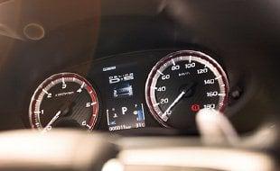 Mitsubishi Delica D:5 makes Japanese market debut Image #893690
