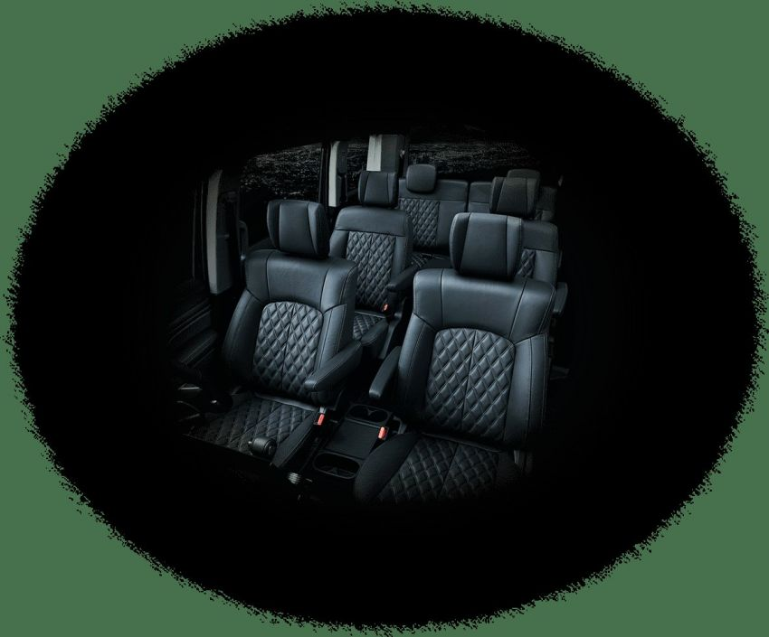 Mitsubishi Delica D:5 makes Japanese market debut Image #893693