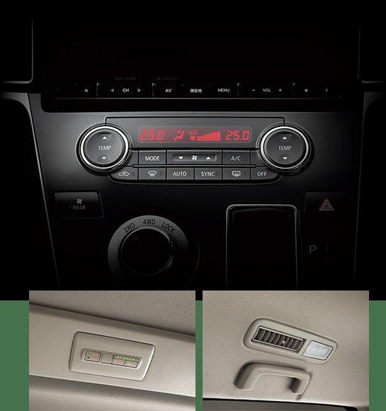 Mitsubishi Delica D:5 kini diperkenalkan di Jepun Image #893966