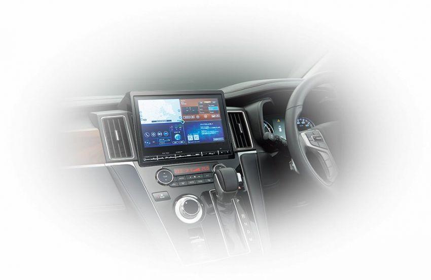 Mitsubishi Delica D:5 makes Japanese market debut Image #893710