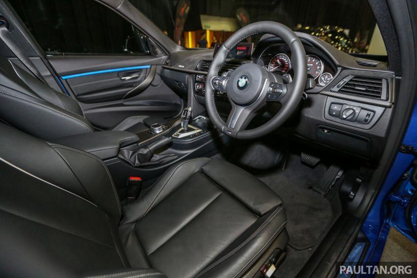 BMW and Mini @ <em>paultan.org</em> PACE – BMW X3, 6 Series Gran Turismo, MINI 3 and 5 Door on show Image #883773
