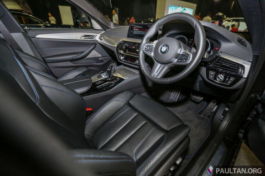 BMW and Mini @ <em>paultan.org</em> PACE – BMW X3, 6 Series Gran Turismo, MINI 3 and 5 Door on show Image #883788