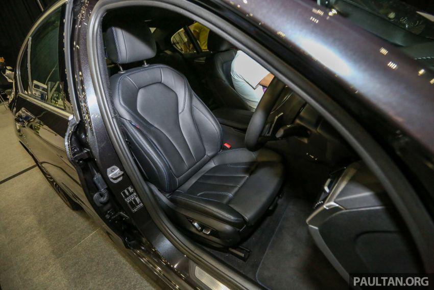 BMW and Mini @ <em>paultan.org</em> PACE – BMW X3, 6 Series Gran Turismo, MINI 3 and 5 Door on show Image #883758