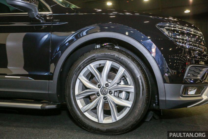 Volkswagen @ paultan.org PACE 2018 – Arteon previewed; Passat, Beetle, Golf range on display Image #883674