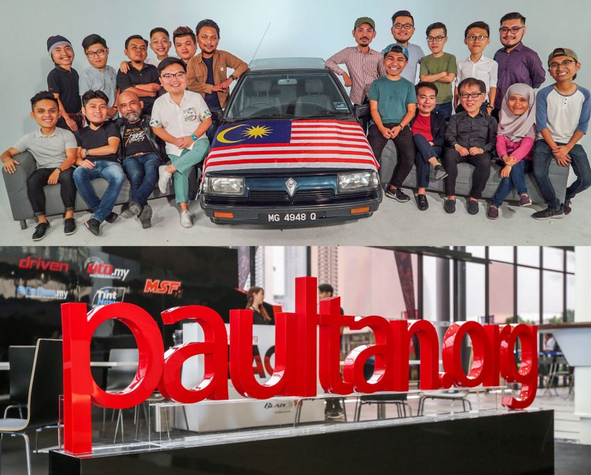 <em>paultan.org</em> PACE 2018 – 214 cars worth over RM50 million sold, close to 20k visitors over one weekend Image #890216