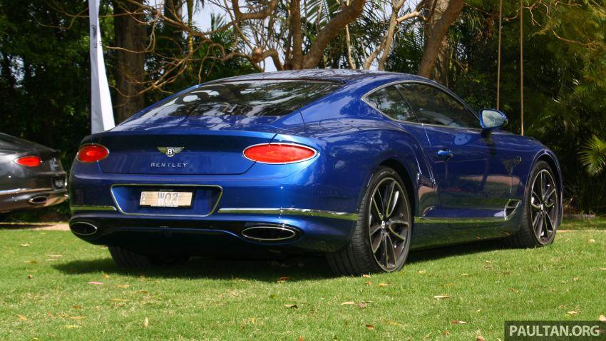 The <em>paultan.org</em> 2018 Top Five cars list – Mick Chan Image #905924