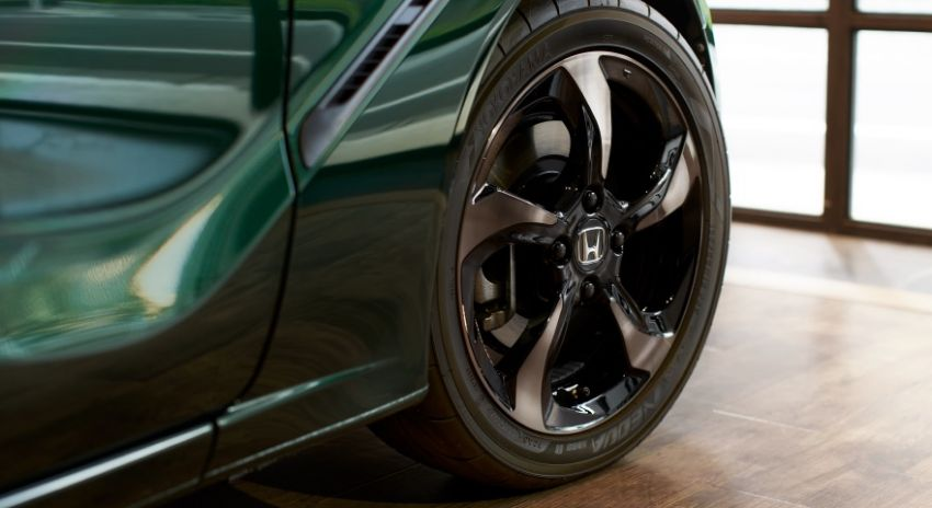 Honda S660 Trad Leather Edition launched in Japan Image #904491