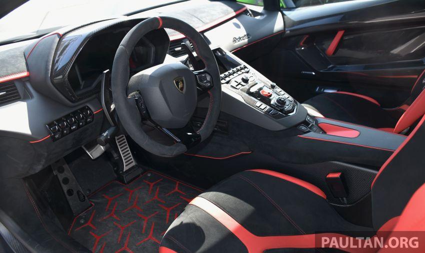 The <em>paultan.org</em> 2018 Top Five cars list – Anthony Lim Image #905909