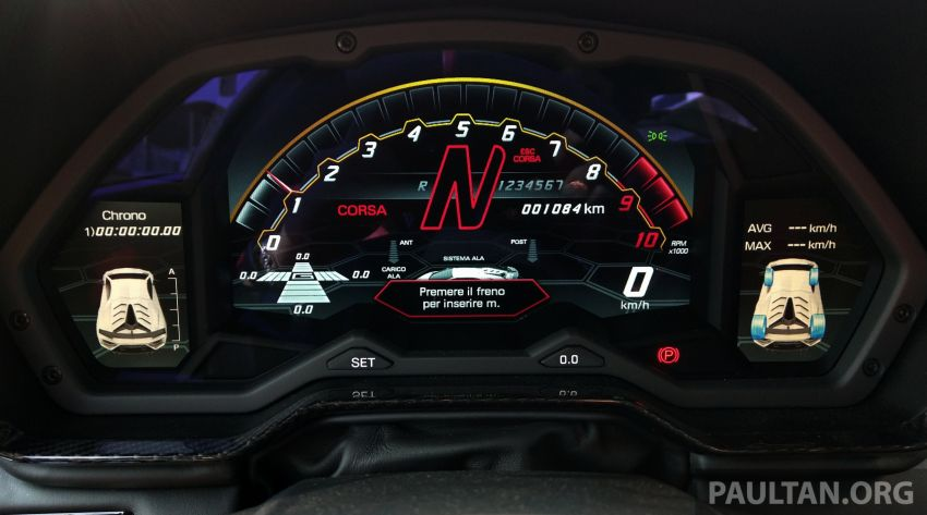 The <em>paultan.org</em> 2018 Top Five cars list – Anthony Lim Image #905911
