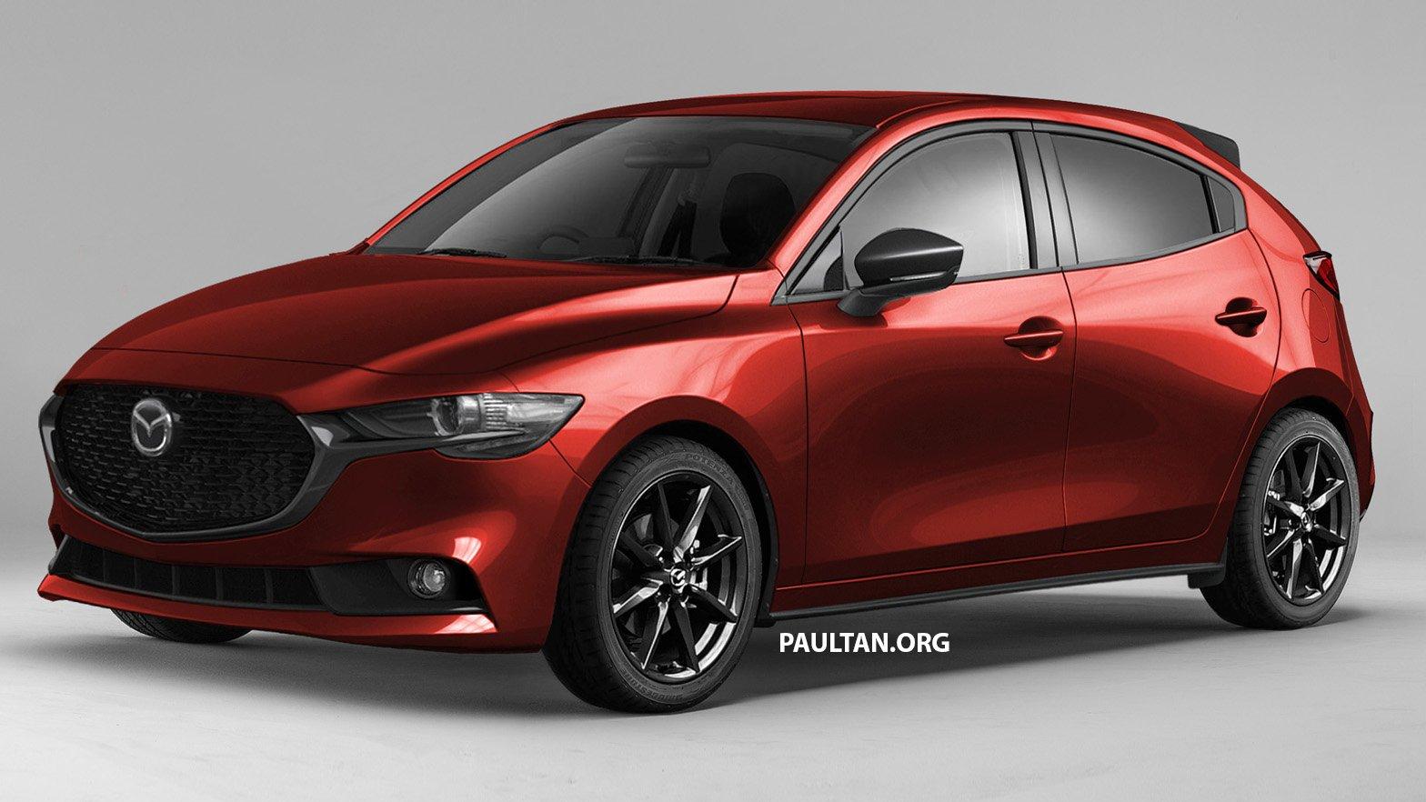 Kelebihan Mazda 2 Olx Tangguh