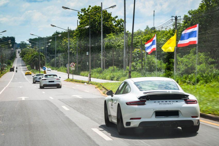 The paultan.org 2018 Top Five cars list – Gerard Lye Image #905863