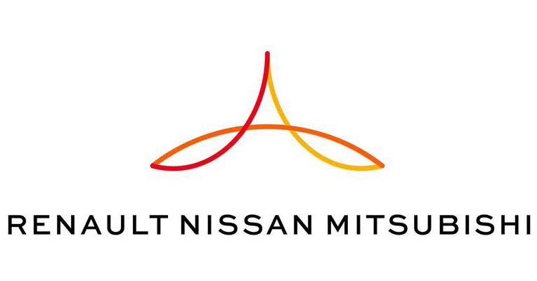 Japan, France leaders want to avoid Renault-Nissan-Mitsubishi Alliance split after Ghosn arrest – report Image #897768