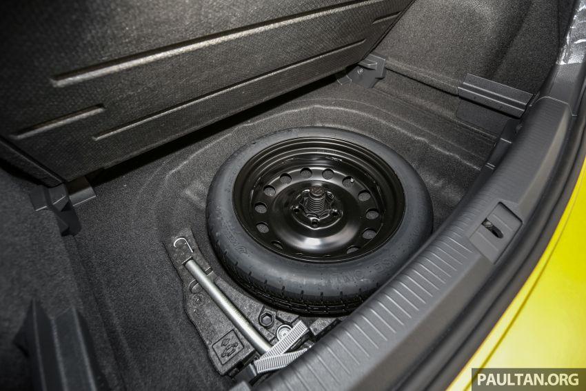 FIRST DRIVE: Mk7.5 Volkswagen Golf 1.4 TSI R-Line Image #902214