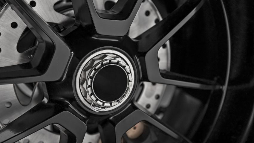 2019 Ducati Diavel 1260 production begins Image #913735