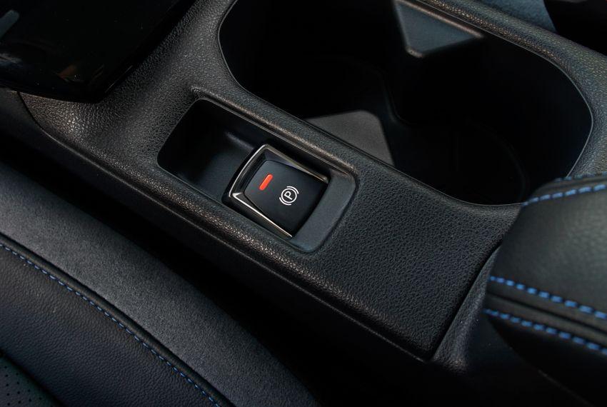 Nissan Leaf e+ baharu – bateri 62 kWh, kuasa 215 hp, boleh gerak 40% lebih jauh, laju maksimum naik 10% Image #908328