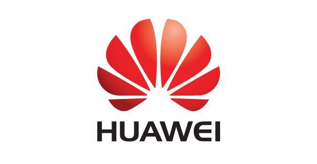 Huawei patenkan sistem bolehkan kereta buat laporan terus kepada polis jika dipandu pemandu mabuk Image #916423