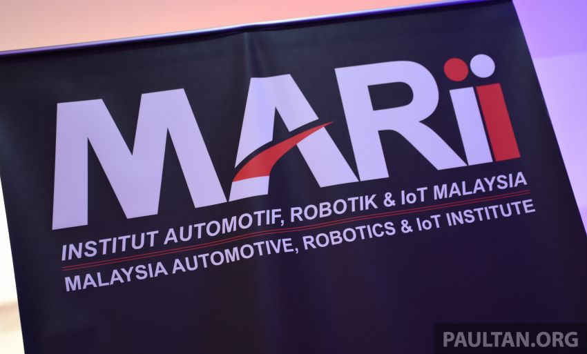 Malaysia automotive industry overview for 2018 – export is strongest growth performer, says MARii Image #913419