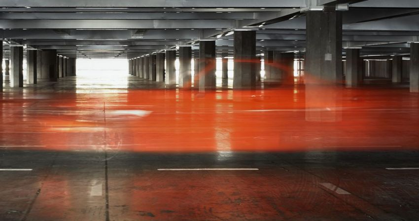Mazda siar <em>teaser</em> MX-5 edisi ulang tahun ke-30 Image #908583