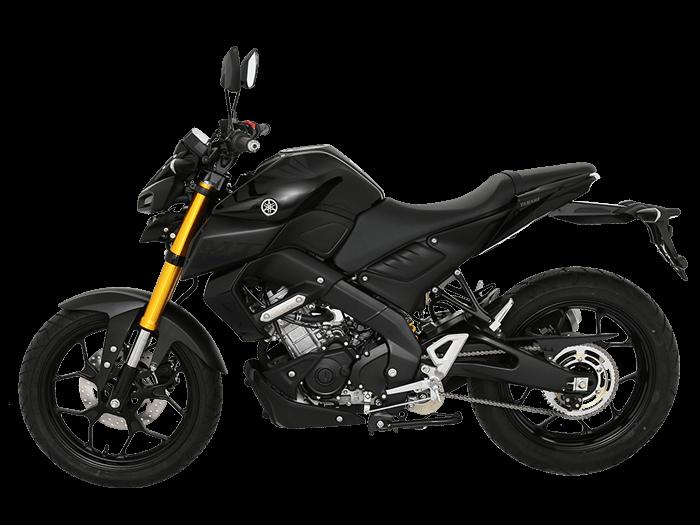 Yamaha MT-15 tiba di Indonesia – murah daripada R15 Image #913715