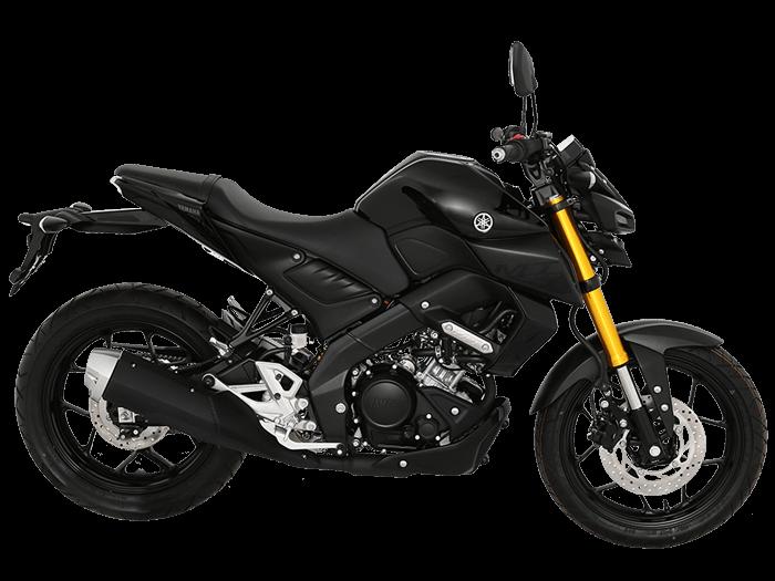 Yamaha MT-15 tiba di Indonesia – murah daripada R15 Image #913717