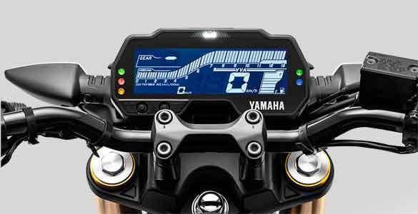 Yamaha MT-15 tiba di Indonesia – murah daripada R15 Image #913690