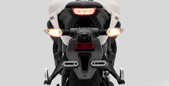 Yamaha MT-15 tiba di Indonesia – murah daripada R15 Image #913693
