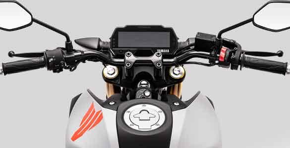 Yamaha MT-15 tiba di Indonesia – murah daripada R15 Image #913694