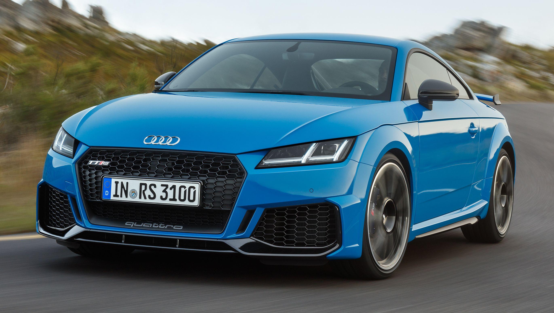 Kelebihan Kekurangan Audi Tt Roadster 2019 Perbandingan Harga