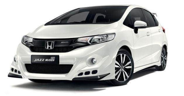 760 Koleksi Gambar Mobil Honda Jazz Rs 2013 HD Terbaru