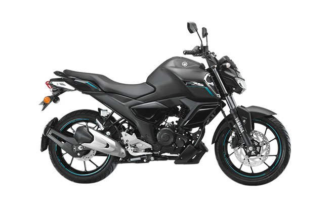2019 Yamaha FZS-FI launched in India – RM5,533 Image #919725