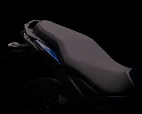 2019 Yamaha FZS-FI launched in India – RM5,533 Image #919735