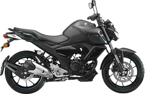 2019 Yamaha FZS-FI launched in India – RM5,533 Image #919717