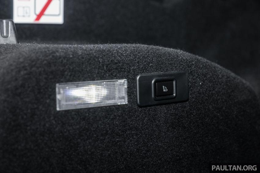 DRIVEN: Ferrari Portofino – bolder and broader appeal Image #926790