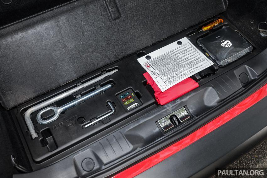 DRIVEN: Ferrari Portofino – bolder and broader appeal Image #926792
