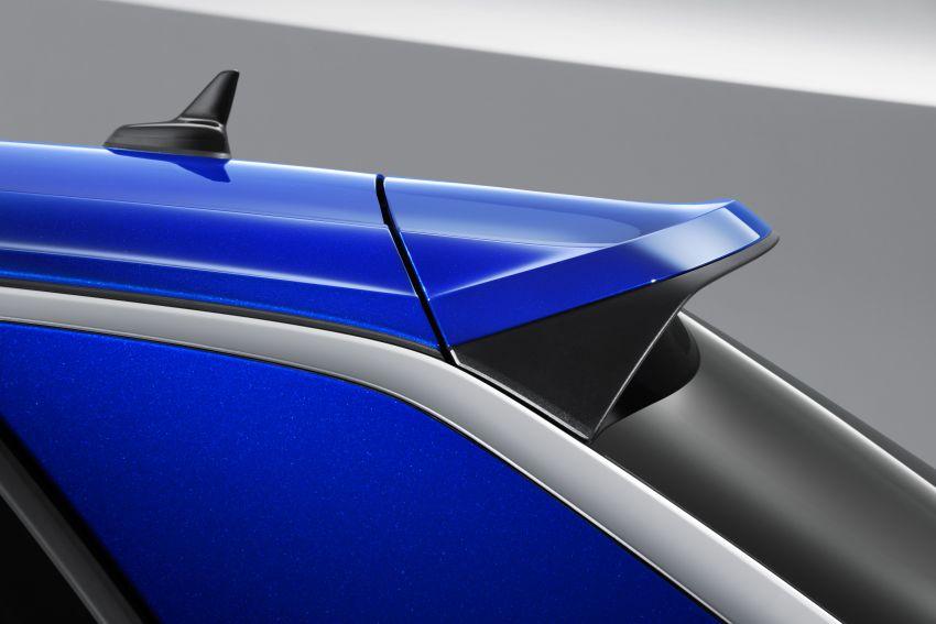 Volkswagen T-Roc R – 300 PS, 400 Nm, pecut 4.9 saat Image #925617