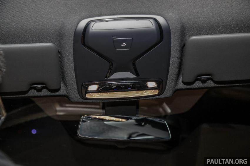 BMW 3 Series G20 dilancarkan di M'sia – 330i M Sport, 2.0L TwinPower, 258 hp/400 Nm, harga RM328,800 Image #940262