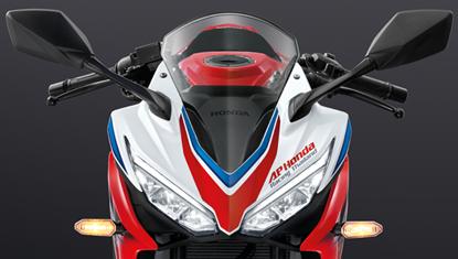 2019 Honda CBR150R facelift – RM11,820 in Thailand Image #939627