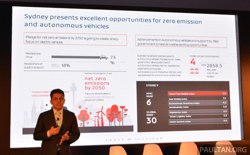 2019 Nissan Futures – one in four Nissan vehicles sold in Asia and Oceania region will be electrified by 2022 Image #934217