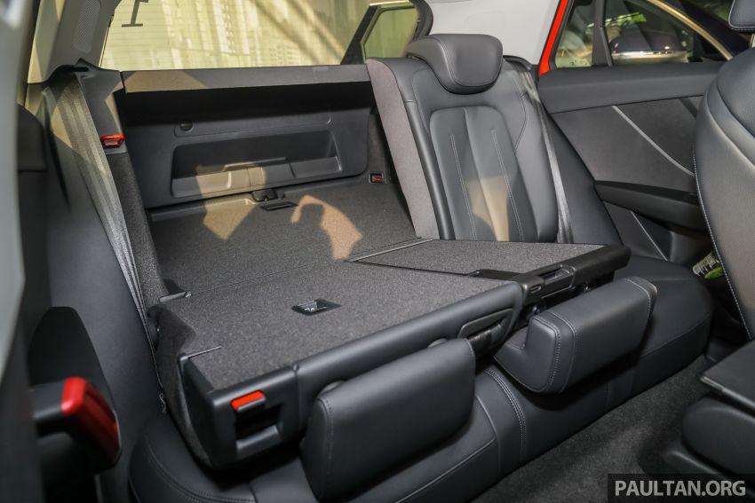 Audi Q2 1.4 TFSI arrives in Malaysia – RM219,900 OTR Image #929113
