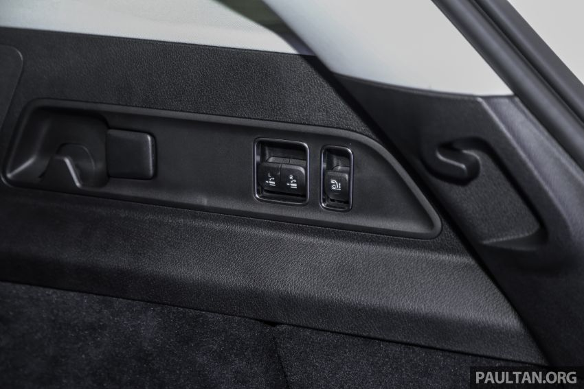 Mercedes-Benz GLE450 AMG Line V167 dipertonton di Malaysia – harga jangkaan bermula RM633,888 Image #937441